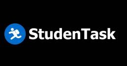 studentask-startup-gruender-gruenden