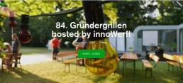 84-gruendergrillen-boosted-by-innowerft-gruender-gruenden