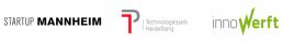 startup-next-mannheim-technologiepark-heidelberg-innowerft-logo-gruender-gruenden