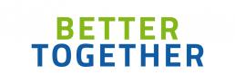 better-together-highlights-team