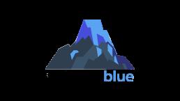 volcanicblue-start-up-bw-baden-wuerrtemberg-pre-seed