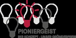 pioniergeist-2019-gruender-gruenden-gruenderpreis-preis