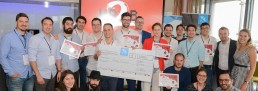 up2b-firecamp-2019-winner-team-technologiepark-heidelberg-startup-mannheim-innowerft-walldorf-startup-accelerator-bw-gruender-gruenden