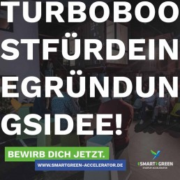 smartgreen-accelerator-programm-startups-innowerft-startup-inkubator-walldorf