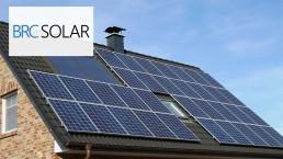 brc-solar-startup-gruender-gruenden