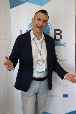 matteo-mantovani-up2b-breakthrough-2019-teilnehmer-accelerator-programm-startup-gruender-gruenden