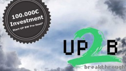 up2b-breakthrough-accelerator-program-100000-euro-investment-startup-bw-baden-wuerttemberg-pre-seed-innowerft-gruender-gruenden