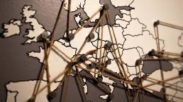 weltkarte-netz-vernetzung-stecknadeln-ziele