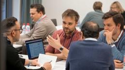innoWerft-startup-inkubator-company-builder-hero-13