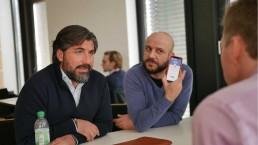 innoWerft-startup-inkubator-company-builder-hero-17