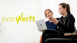 innoWerft-startup-inkubator-company-builder-hero-4