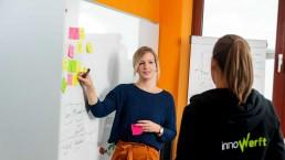 innoWerft-startup-inkubator-company-builder-hero-6