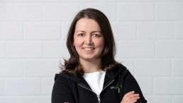 maria-stancovici-team-innowerft-praktikantin