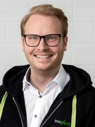 matthias-mueller-team-innowerft-marketing-und-business-deveolpment-manager