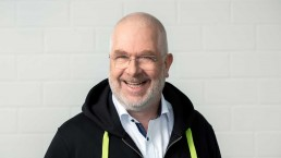 peter-gräser-team-innowerft-senior-business-development-manager