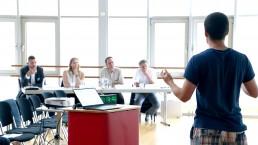 pitch-vorstellung-startup-gruender-gruenden