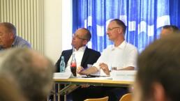 durchstarten-2016-jury-startup-gruender-gruenden