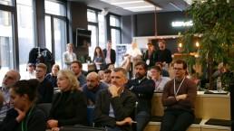 up2b-firecamp-2019-accelerator-programm-teilnehmer-startup-gruender-gruenden