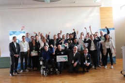 up2b-breakthrough-finale-2018-gewinner-gruender-gruenden-startup