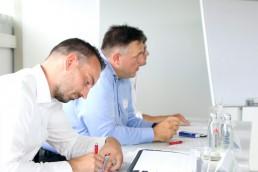 durchstarten-2016-accelerator-programm-jury-startup-gruender-gruenden