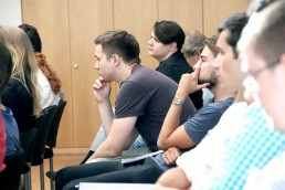 durchstarten-2016-accelerator-programm-startup-gruender-gruenden
