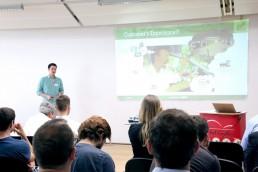 durchstarten-2016-accelerator-programm-pitch-startup-gruender-gruenden
