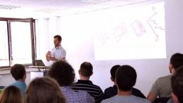 durchstarten-2016-innowerft-pitch-gruender-gruenden-startup