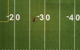 football-field-feld-platz-yards-ziel