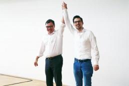 durchstarten-2016-accelerator-programm-gewinner-startup-gruender-gruenden