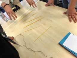 marshmallow-challenge-team-teamarbeit-spagehtti