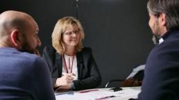 up2b-firecamp-2019-accelerator-programm-teilnehmer-networking-gruender-gruenden-startup