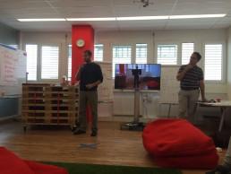 pitch-training-durchstarten-2016-gruender-gruenden-startup