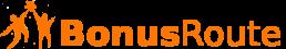 logo-bonus-route-startup-gruender-gruenden