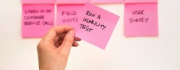 post-it-run-a-usability-test