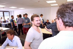 durchstarten-2016-innowerft-gruender-gruenden-startup