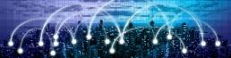 stadt-digital-netz-vernetzt-vernetzung