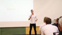 durchstarten-2016-pitch-startup-gruender-gruenden
