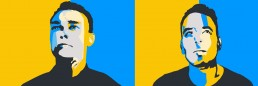revoprint-startup-gruender-gruenden