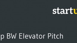start-up-bw-baden-wuerttemberg-elevator-pitch