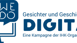 ihk-we-do-digital-best-practice-startup-gruender-gruenden