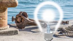 idee-glühbirne-see-meer-innowerft-gruender-gruenden-startup