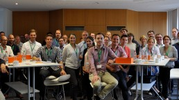 fire-camp-2017-teilnehmer-startup-up2b-gruender-gruenden