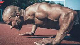 workout-sport-training-bodyweight-full-control-startup-gruender-gruenden