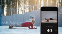 workout-training-sport-full-control-bodyweight-app-startup-gruender-gruenden