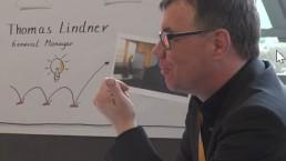 global-sap-alumni-event-innowerft-dr-thomas-lindner-gruender-gruenden-startup