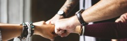 team-gemeinsam-zusammen