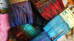 malen-farbe-kreativitaet-arbeit-business