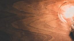 gluehlampe-idee-produkt-gruenden-gruender