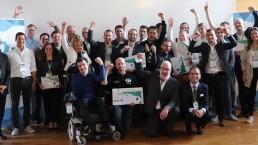 up2b-breakthrough-finale-2018-gewinner-gruender-gruenden-startup