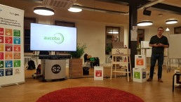 aucobo-sap-nextgen-meetup-startup-gruender-gruenden